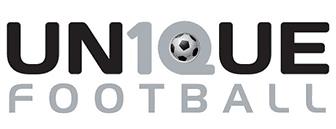 Un1que Football