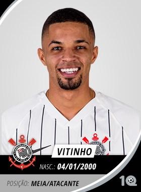 Vitinho