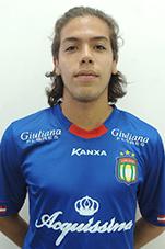 Em bela jogada, Nonato dá assistência e garante vitória do São Caetano no fim