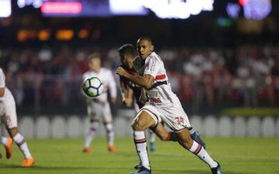 Em grande fase e titular, Bruno Alves fala com exclusividade para a Gazeta Esportiva