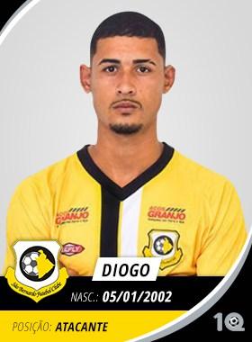 Diogo