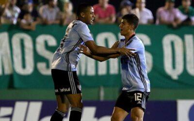 """Bruno Alves destaca evolução individual em 2019, fala sobre prêmio e confia: """"A equipe vai entrar forte em 2020"""""""