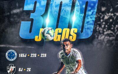 Referência no Grêmio, Alisson faz jogo 300 da carreira contra Universidad Católica