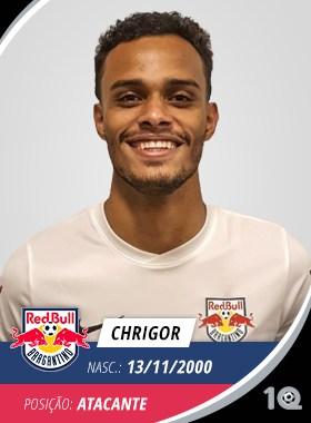 Chrigor
