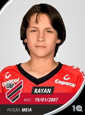 Rayan